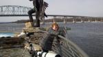 2011-03-06_14-47-32_894