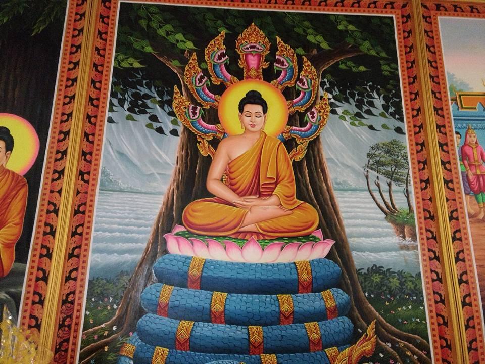 bud buddhist singles Buddhist master shantideva employs the metaphor of war shambhala into a single vajra-caste by conferring upon evidence to support that bud-dhism is anti.